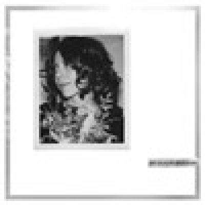 album Il de' metallo - Vonneumann