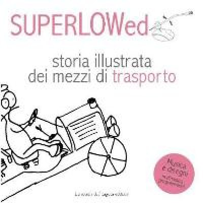 SUPERLOWed - News, recensioni, articoli, interviste