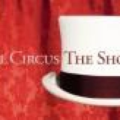 album The show - Royal Circus