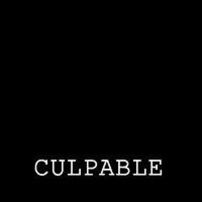Culpable - News, recensioni, articoli, interviste