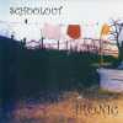 album Ironic - Schoolout