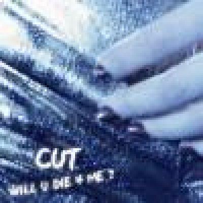 album Will u die 4 me? - Cut