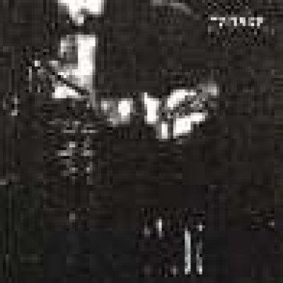 album Ccv - Tanake