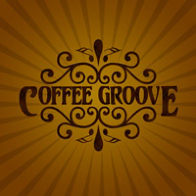 Coffee Groove Ghosts on Air Scarica e Ascolta