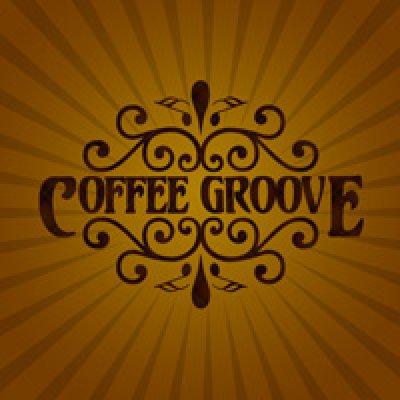 Coffee Groove Wine & Bells Scarica e Ascolta