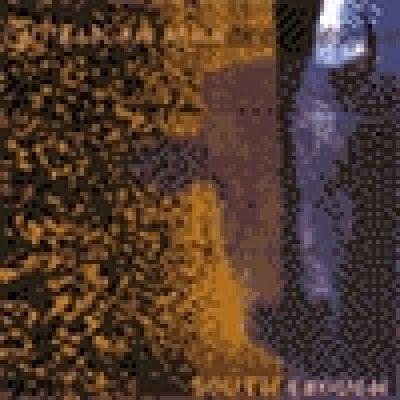 album South Enough - Pelican Milk
