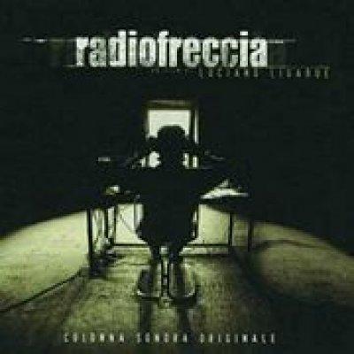 radiofreccia colonna sonora