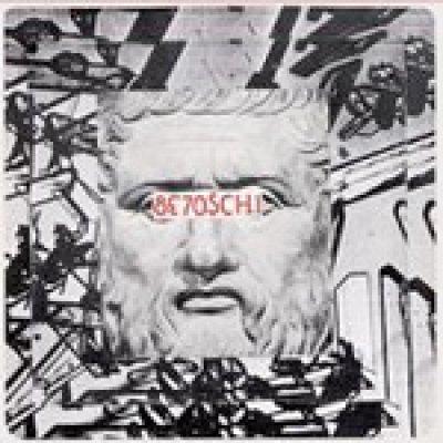 album 83705CH1 Betoschi