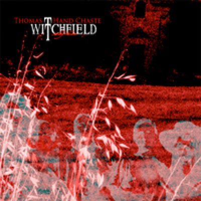 album Sleepless Witchfield
