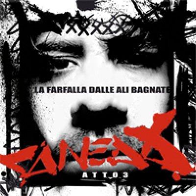 album La Farfalla Dalle Ali Bagnate (Atto 3) - Caneda