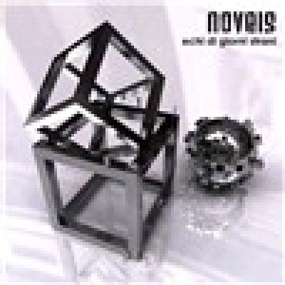 Noveis - Discografia - Album - Compilation - Canzoni e brani