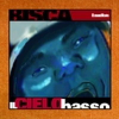 album Il cielo basso - Bisca