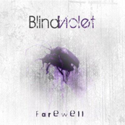 Tutti i video di Blind Violet