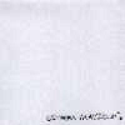 album Carmen Monamur - Carmen Monamour