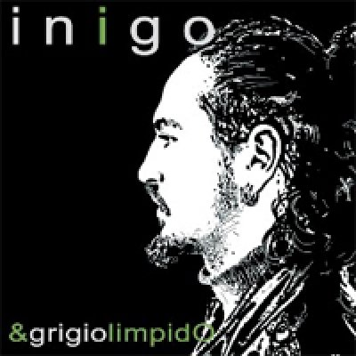 Inigo & Grigiolimpido - News, recensioni, articoli, interviste
