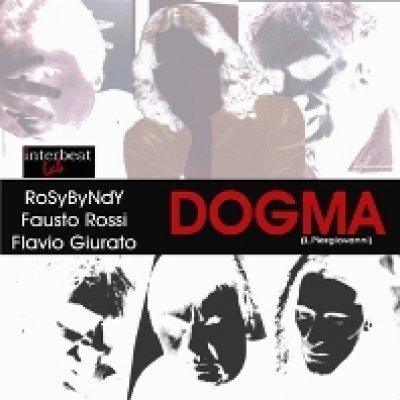 album dogma - Rosybyndy