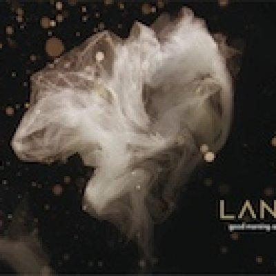Lana - News, recensioni, articoli, interviste