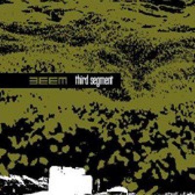 album Third Segment - 3eem