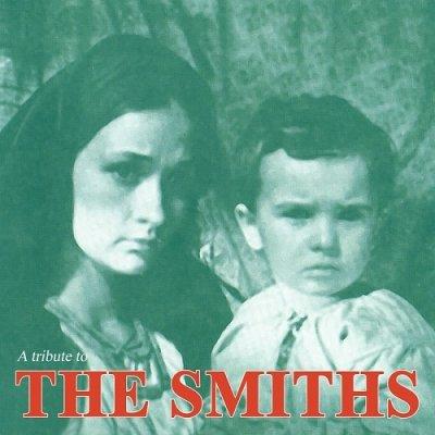 album Tribute to Smiths - Compilation