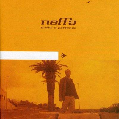 album Arrivi e partenze - Neffa