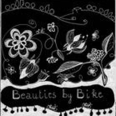 Beauties by Bike - News, recensioni, articoli, interviste