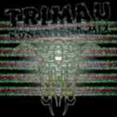 Trimau