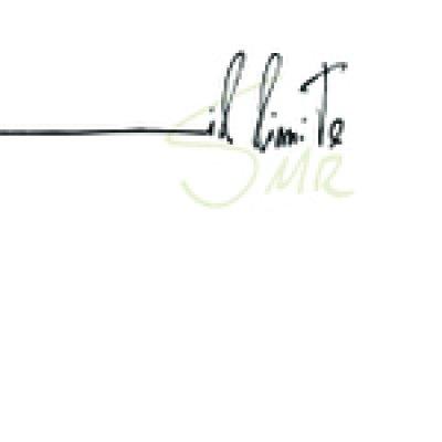 album Il limite - Sur