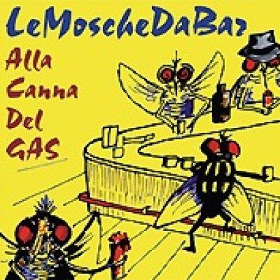Tutti i video di LeMoscheDaBar