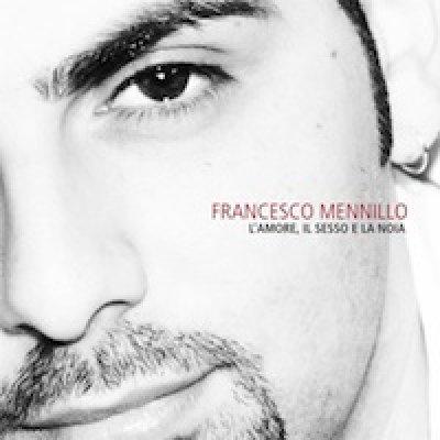 Tutti i video di Francesco Mennillo