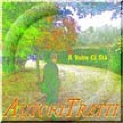AutoriTratti - Discografia - Album - Compilation - Canzoni e brani