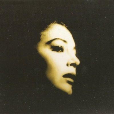 album Noir - Blooming Day