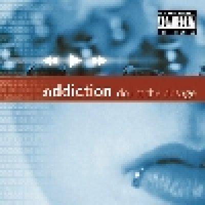 album Doubt the dosage - Addiction