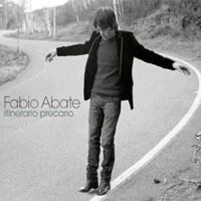 Fabio Abate [Sicilia] - News, recensioni, articoli, interviste