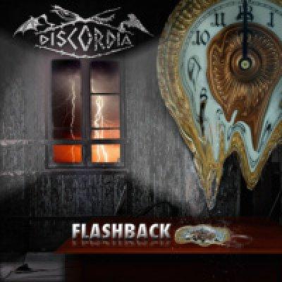 album Flashback - Discordia