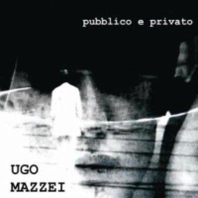 Ugo Mazzei - News, recensioni, articoli, interviste