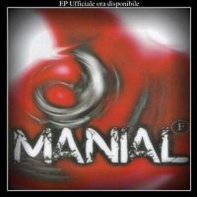 MANIAL-FM 'Per Nascere Re' Ascolta