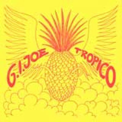 G.I. Joe - News, recensioni, articoli, interviste