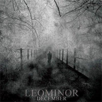 LeoMinor - News, recensioni, articoli, interviste