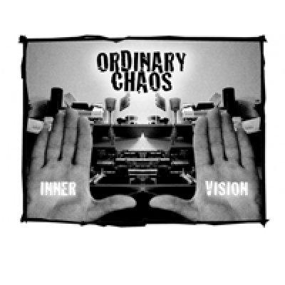 Inner Vision - News, recensioni, articoli, interviste