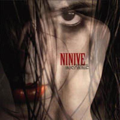 album Insonne Ninive [Molise]