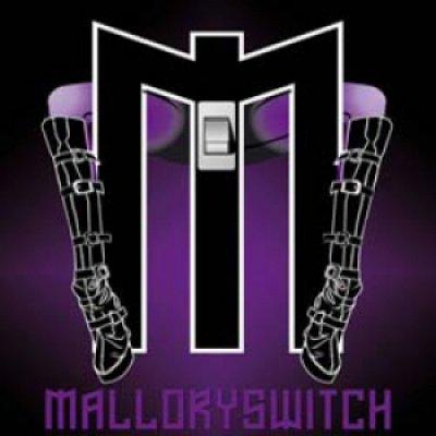 Mallory Switch - News, recensioni, articoli, interviste