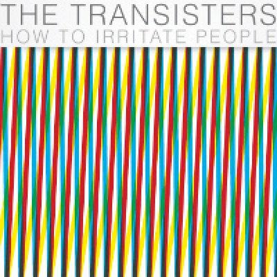 TheTransisters - News, recensioni, articoli, interviste