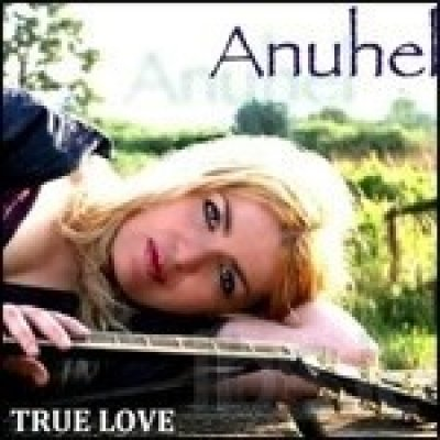 Anuhel - News, recensioni, articoli, interviste