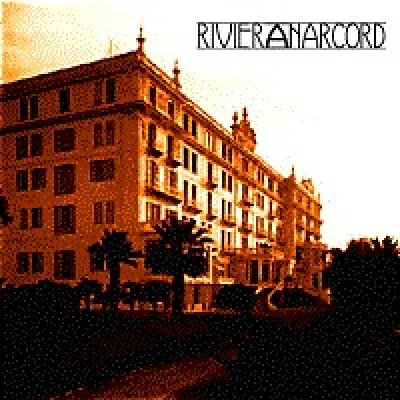 album Riviera - Anarcord