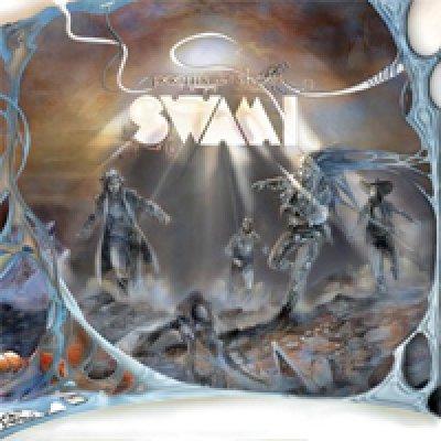 Gli Swami - News, recensioni, articoli, interviste
