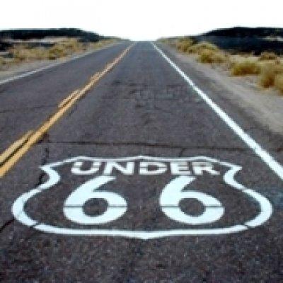 Under 66 Twist & Shout Scarica e Ascolta