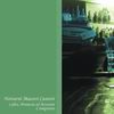 album Calici, promesse e avvenire - Notturni Maestri Cantori