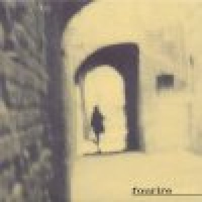 album Kore (cd single) - Fourire