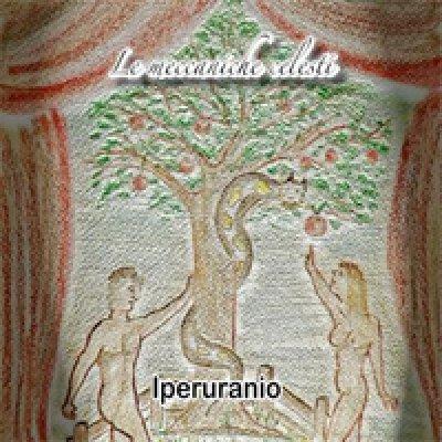 Iperuranio - News, recensioni, articoli, interviste