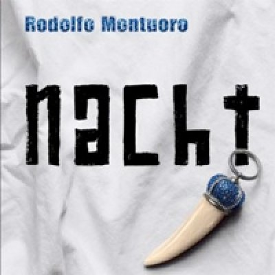 Rodolfo Montuoro